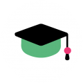 FruitPunch_Icon_Education
