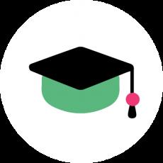 FruitPunch_Icon_Education